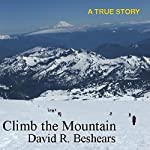 Climb the Mountain | David R. Beshears