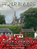 Buried in a Bog (County Cork Mystery)
