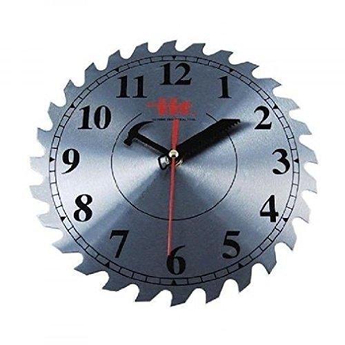 10-Sawblade-Wallclock-Shop-Clock