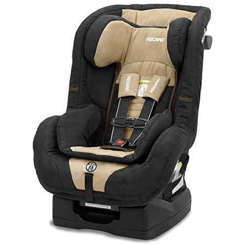 RECARO-2015-Proride-Convertible-Car-Seat-Aspen