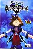 Kingdom Hearts 01. Egmont Manga & Anime EMA (3770460456) by Shiro Amano