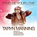 Send Me Your Love (Edit)