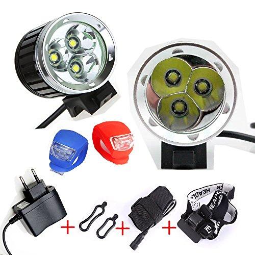 yafire-trust-power-4-modi-cree-3x-xm-l-t6-fahrradlampe-fahrradbeleuchtung-set-super-hell-frontlichte