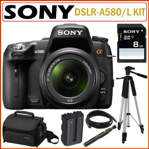 DSLR-A390 A33 DSLR-A580 DSLR-A55 DSLR-A230 Ex-Pro/® SD 4GB SDHC Secure Digital Memory Card for Sony Alpha DSLR DSLR-A33 A380, A230 DSLR-A450 DSLR-700 DSLR-A380 DSLR-A900 DSLR-A290 DSLR-A500 A330 DSLR-A560 DSLR-A550 A55 DSLR-A330 A290