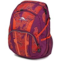 High Sierra Composite Backpack (Multiple Colors)