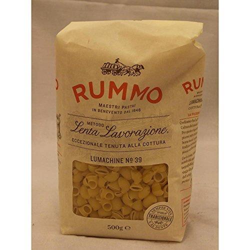 rummo-lenta-lavorazione-lumachine-no39-500g-packung-muschelnudeln