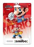 Nintendo Mario amiibo - Nintendo Wii U