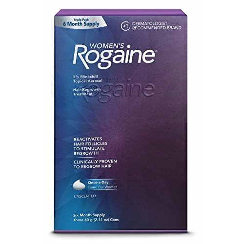 womens-rogaine-foam-hair-regrowth-treatment-6-month-supply-633-ounce-packaging-varies