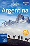 Lonely Planet Lonely Planet Argentina (Travel Guide)