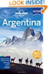 Lonely Planet Argentina 8th Ed.: 8th...