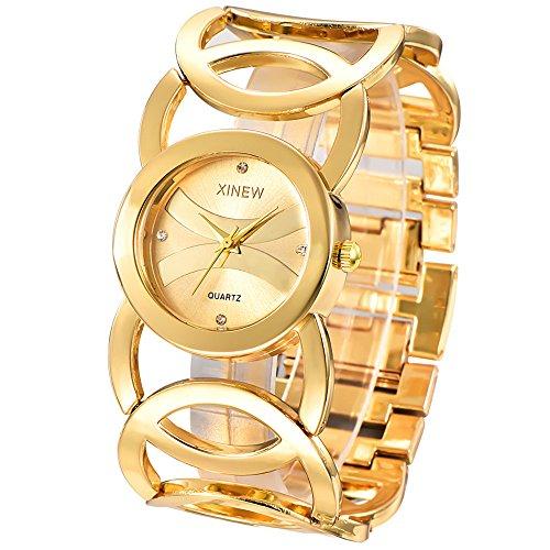 frauen-quarzuhren-armbanduhrmode-personlichkeit-freizeit-outdoor-metall-w0541