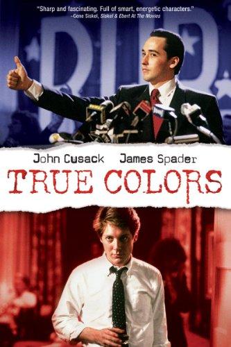 True Colors (True Colors compare prices)