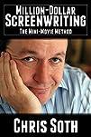 Million-Dollar Screenwriting: The Min…
