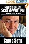 Million-Dollar Screenwriting: The Min...