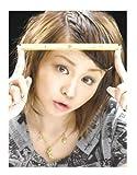 テイルズ・オブ ベスト-misono-(DVD付)