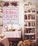 Making & Selling Herbal Crafts: Tips,...