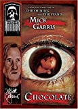 Masters of Horror: Mick Garris - Chocolate [DVD] [2006] [Region 1] [US Import] [NTSC]