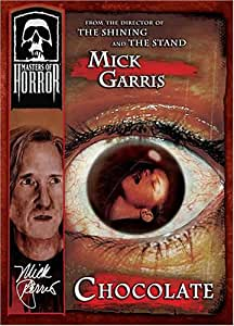 Masters of Horror - Mick Garris - Chocolate