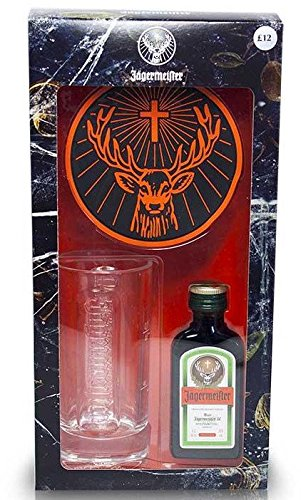 jagermeister-4cl-mini-glass-coaster-gift-set