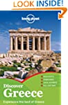 Lonely Planet Discover Greece 2nd Ed....