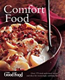 Unnamed Good Food: Comfort Food (Good Food Magazine)