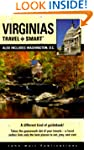 Travel Smart: Virginias: Including Wa...
