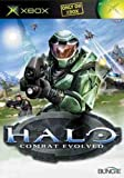 Cheapest Halo on Xbox
