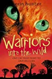 Into the Wild (Warrior Cats) (0007140029) by Hunter, Erin