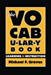 Vocabulary Book: Learning and Instruc...