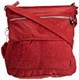 Kipling Women's Rachele Shoulder Bag