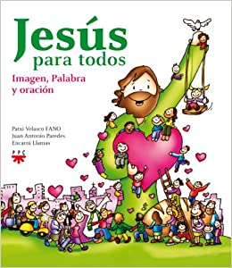 Antonio, Llamas, Encarni Paredes: 9788428824644: Amazon.com: Books