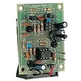Audio Signal Generator Kit