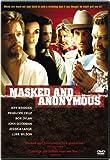 Masked and Anonymous (Sous-titres français)