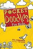 Pocketdoodles for Kids