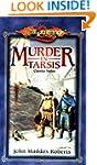 Murder in Tarsis: Classics Series