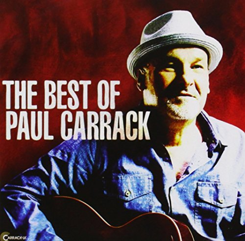 Paul Carrack - The Best Of Paul Carrack - Zortam Music