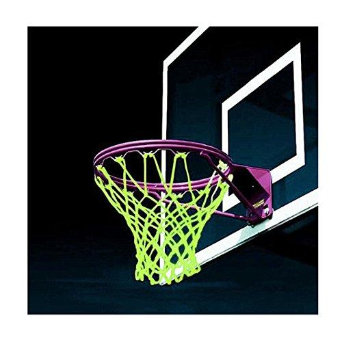 Iuhan-Universal-Indoor-Outdoor-Sport-Replacement-Luminous-Basketball-Hoop-Goal-Rim-Net