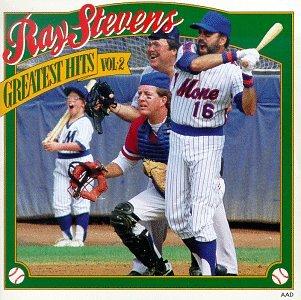Ray Stevens - Hits Vol.2 - Zortam Music