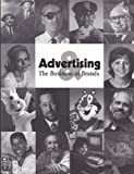 img - for Advertising and The Business of Brands book / textbook / text book