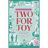 Two for Joyby Helen Chandler