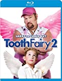 Tooth Fairy 2 (d-t-v) [Blu-ray]