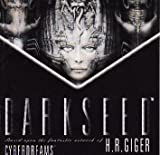 Dark Seed: Based Upon the Futuristic Artwork of H.R. Giger
