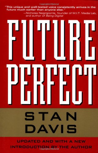 Future Perfect: Tenth Anniversary Edition