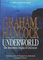 Underworld: Flooded Kingdoms of the Ice Age