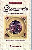 Image of Decameron (Spanish Edition)
