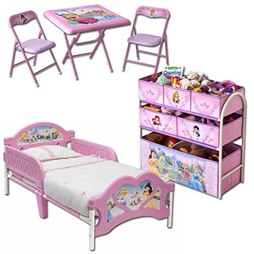 kinderbett mit tisch com forafrica. Black Bedroom Furniture Sets. Home Design Ideas