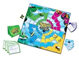 Learning Resources Caught in the Web An Insect Game