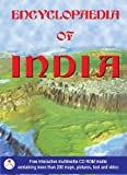 Encyclopaedia of India (8187967714) by Pant Bansal, Sunita