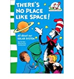 img - for [(There's No Place Like Space! )] [Author: Tish Rabe] [Sep-2008] book / textbook / text book