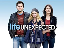 Life Unexpected, Season 1 [HD]
